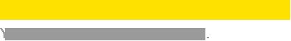 山东beplay下载地脚beplay体育手机版哪里下载,烟台标准件,异型beplay体育手机版哪里下载厂家-烟台市天银beplay网页入口有限责任公司
