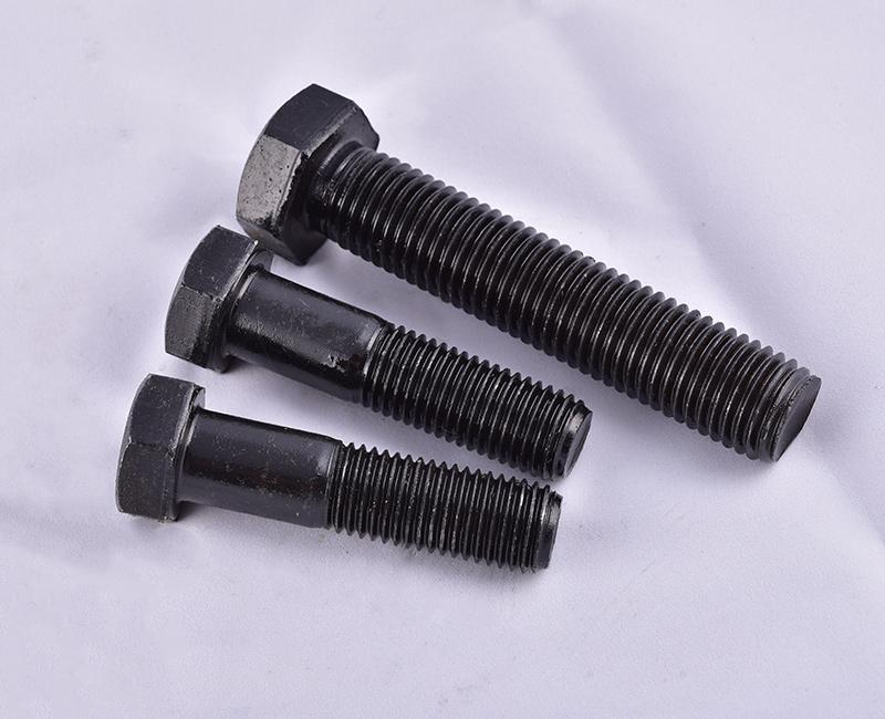 高强度螺栓(8级-12.9级)